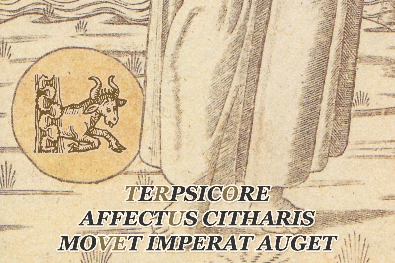 CenTropoS & The Frog : Chasses aux trésors en Bourgogne avec le Portail des Mysteriorum n°08...
