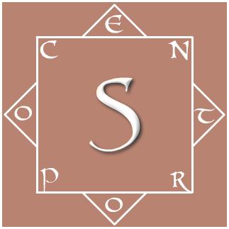 Logo CenTropoS